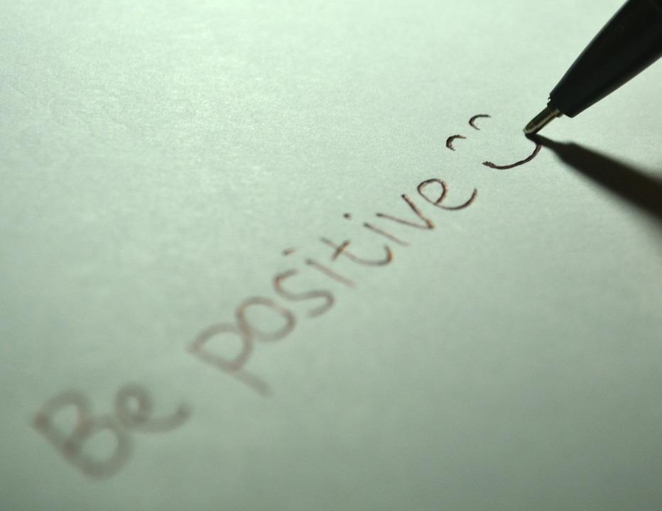 positive-725842_960_720