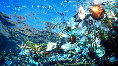 pollution_ocean1