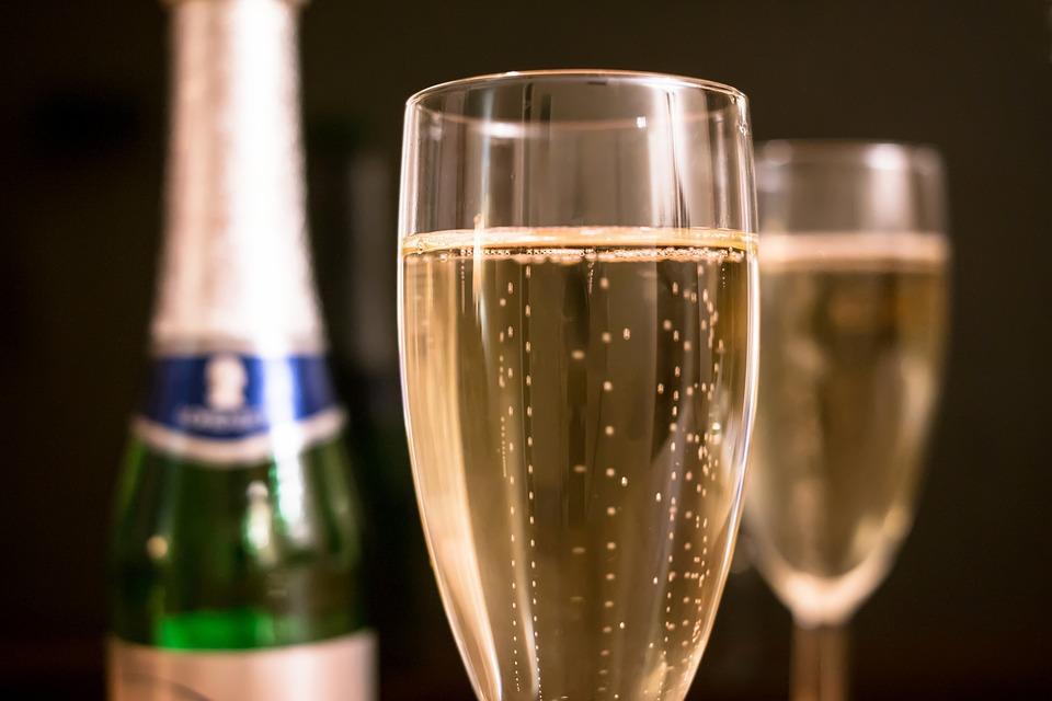 champagne-1110591_960_720