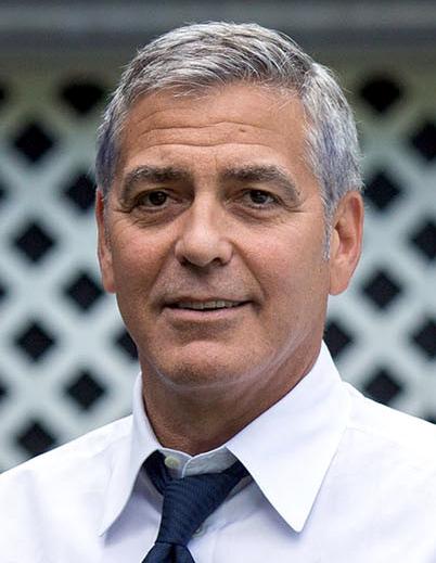 George_Clooney_2016