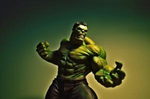 hulk-667988_960_720