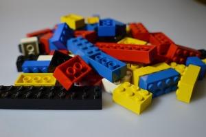lego-674880_960_720