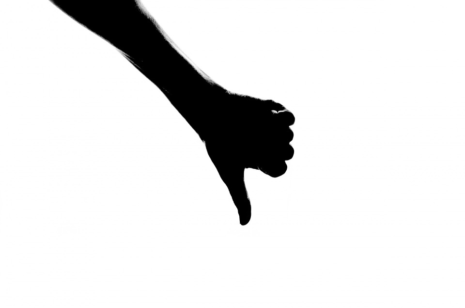 silhouette-315915_960_720