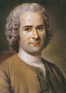 Jean-Jacques_Rousseau_(painted_portrait)