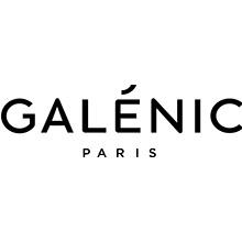logo_galenic_2016