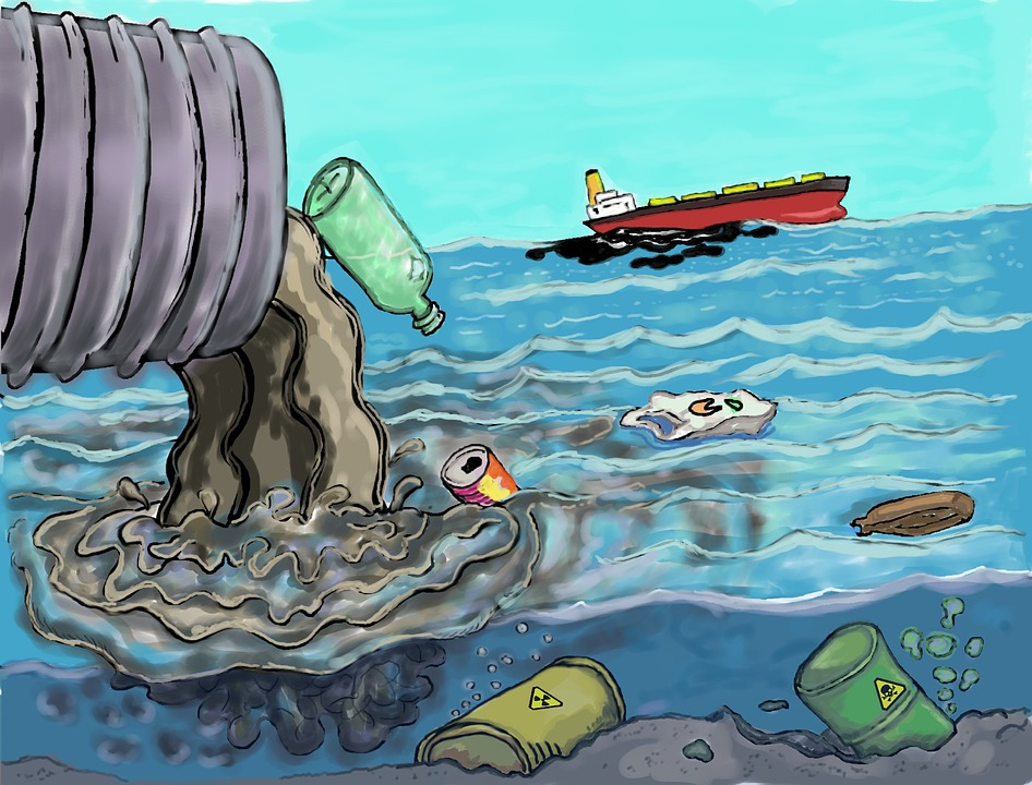 pollution-1603644_960_720