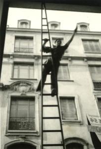 Laveur_de_vitres-Strasbourg-1954