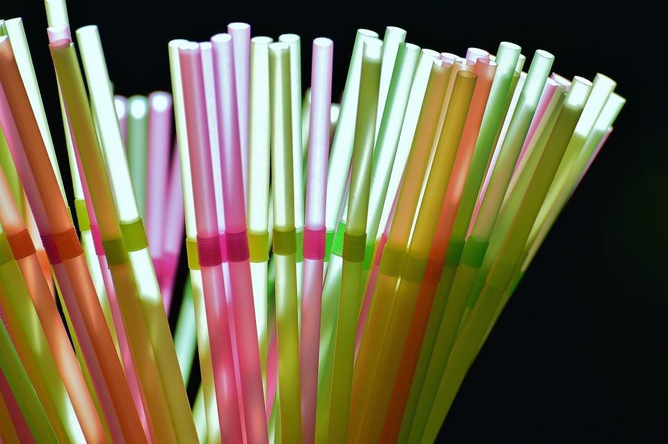 straws-1111451_960_720