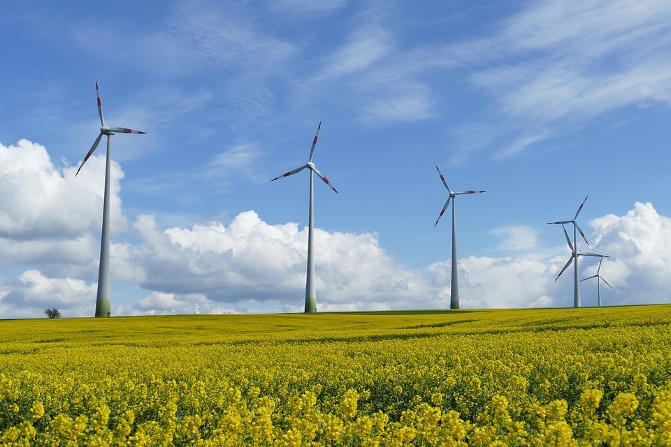 wind-power-1357419_960_720