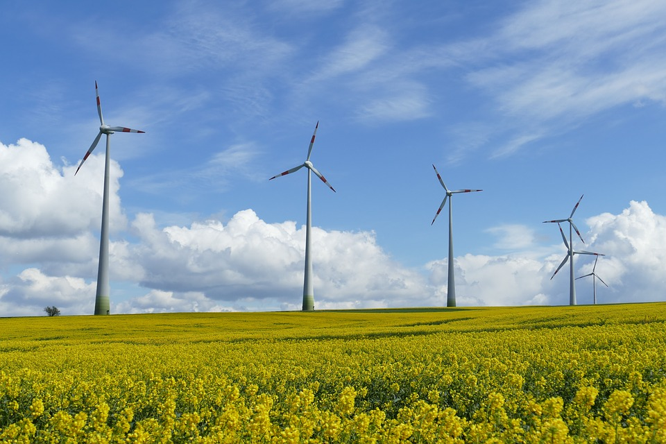 wind-power-1357419_960_720