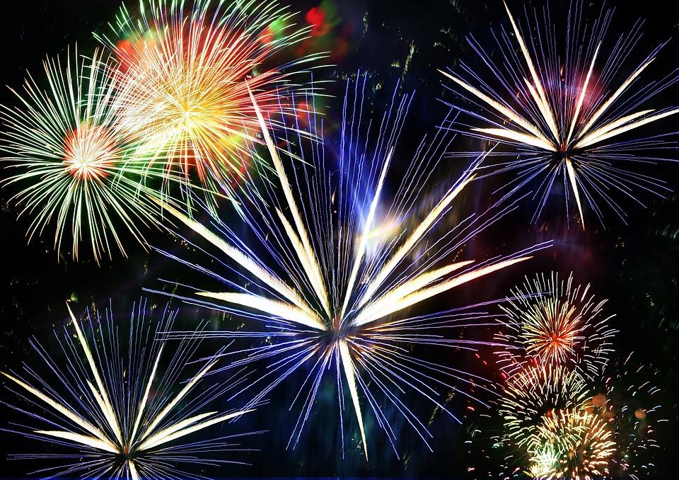 fireworks-728413_960_720