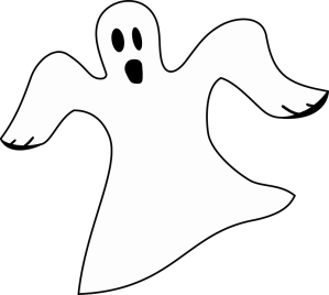 ghost-1297269_960_720