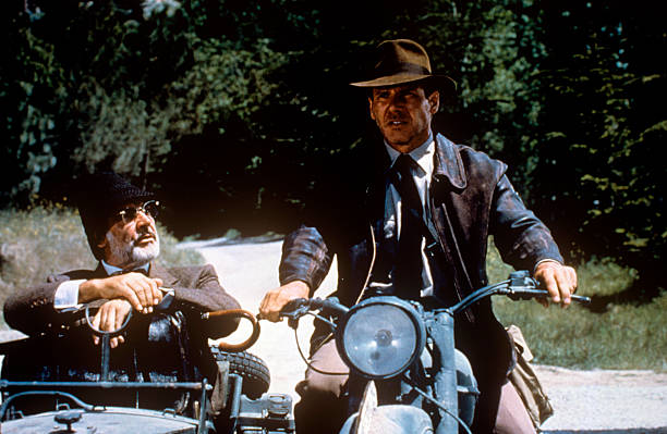 Harrison_Ford_&_Sean_Connery_—_Indiana_Jones_and_the_Last_Crusade