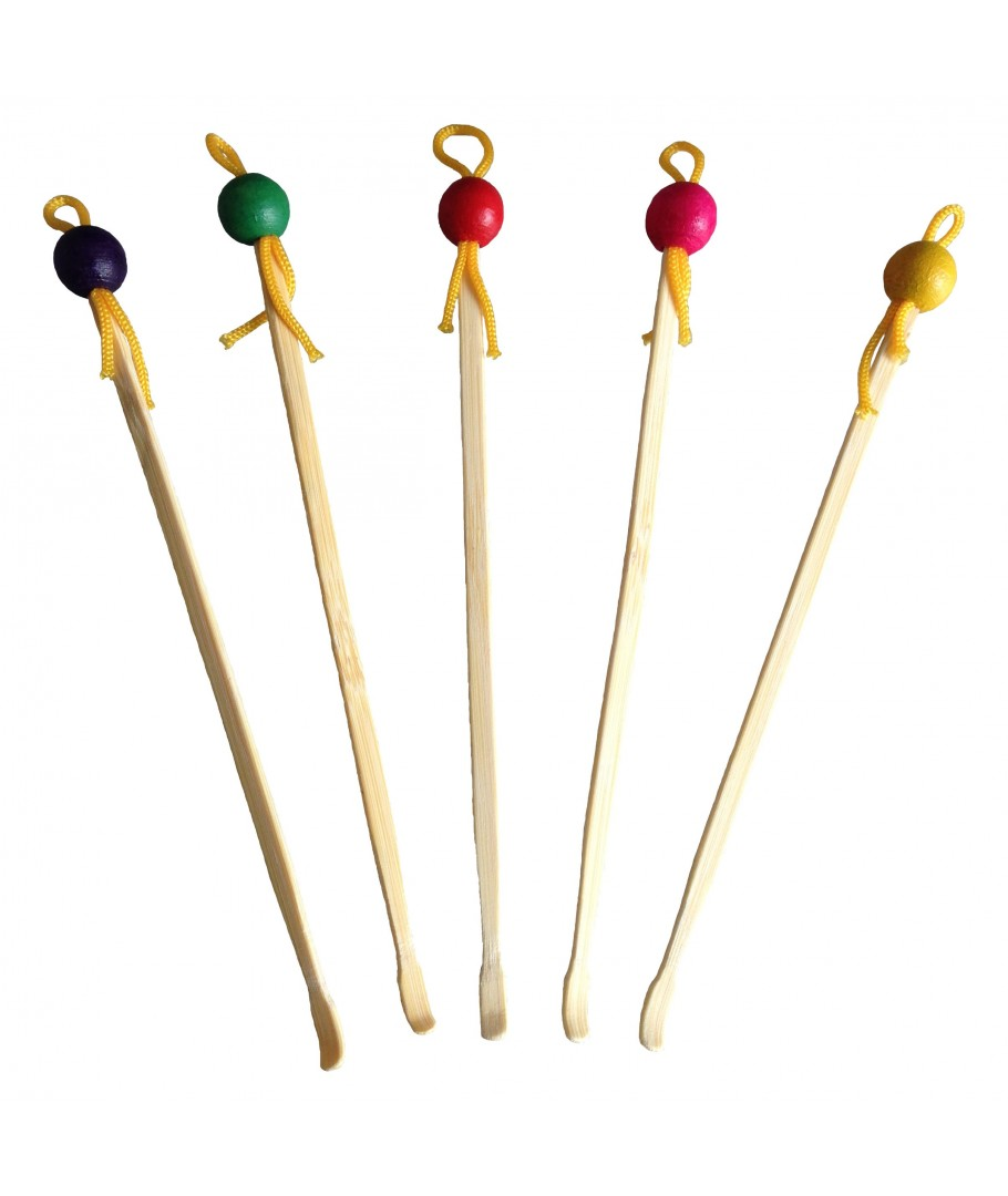 oriculi-cure-oreilles-ecologique-en-bambou