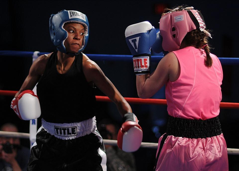 boxers-882716_960_720