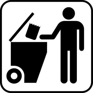 trash-99257_960_720