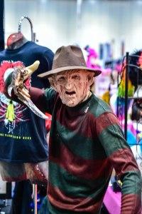 London_Comic_Con_2015_-_Freddy_Krueger_(18052533842)