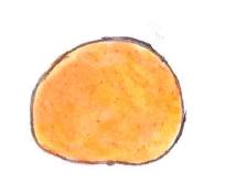 Pomélo