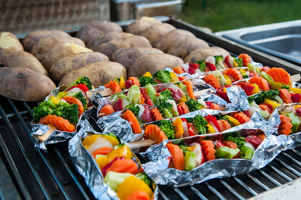 barbecue-2920662_960_720