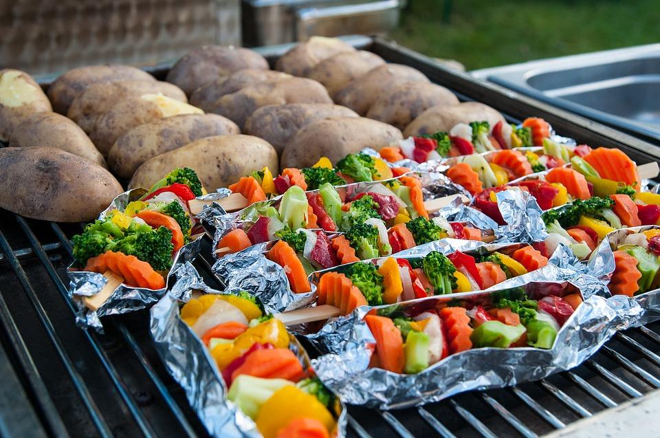 barbecue-2920662_960_720