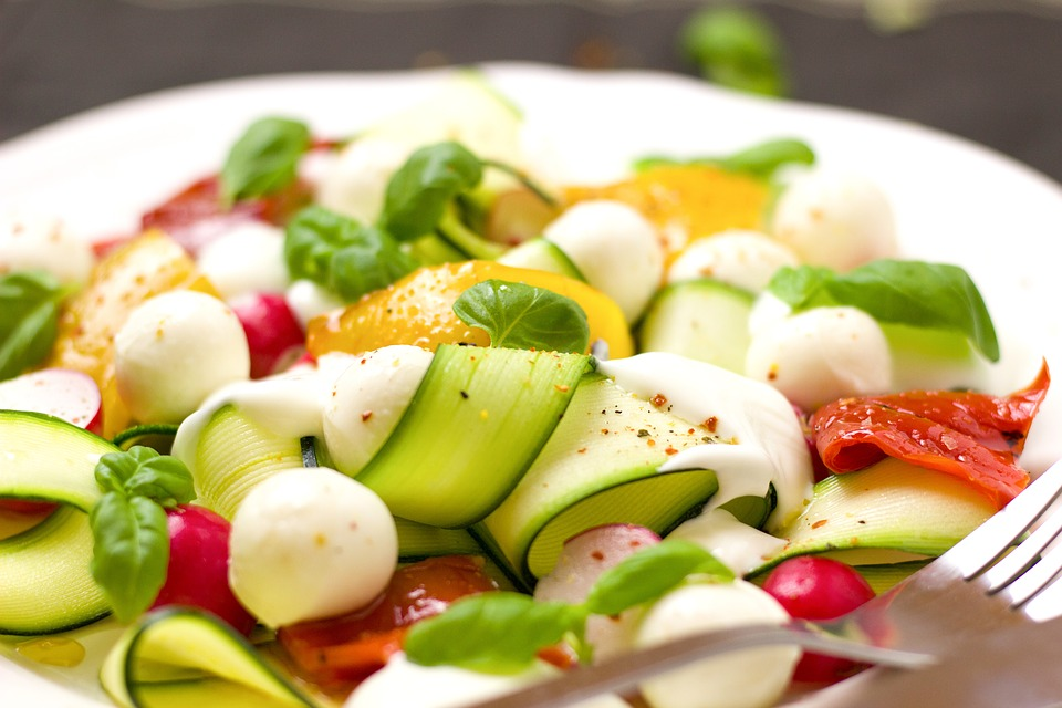 salad-2047257_960_720