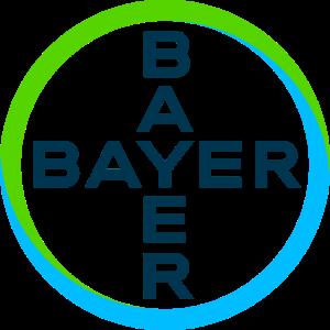 768px-Logo_Bayer_svg