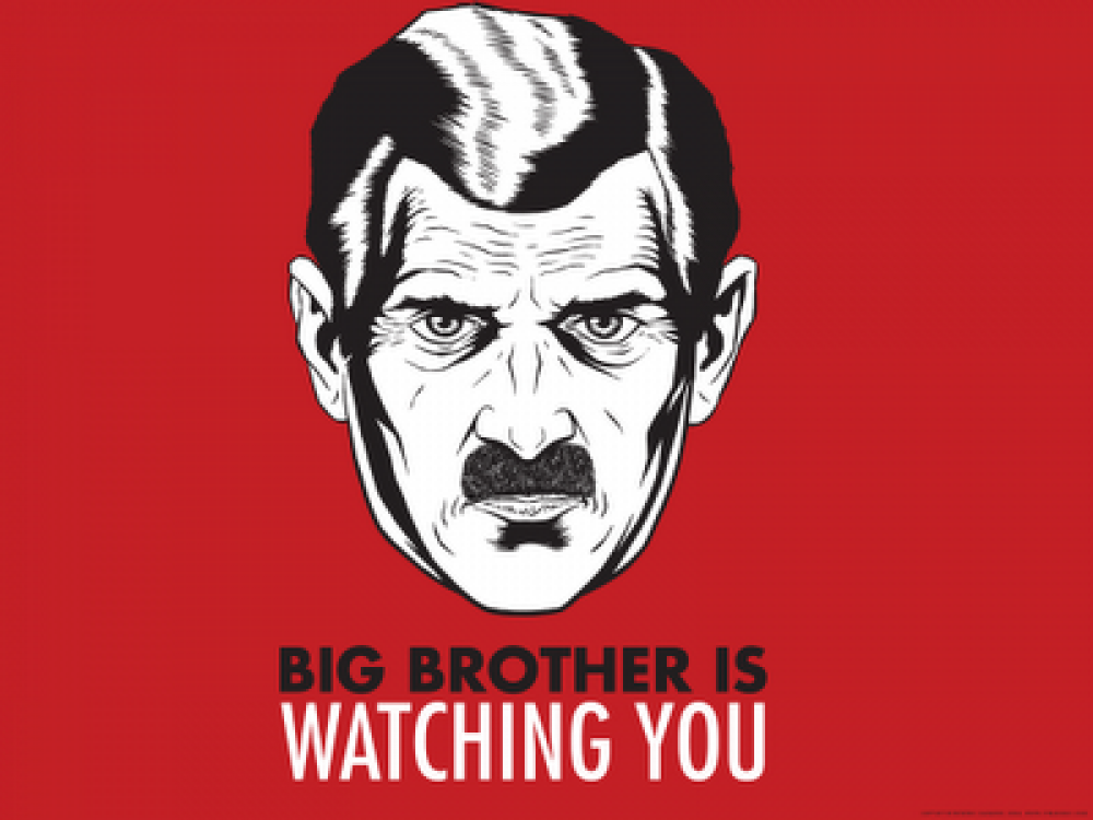Cropped-big-brother-is-watching-1984