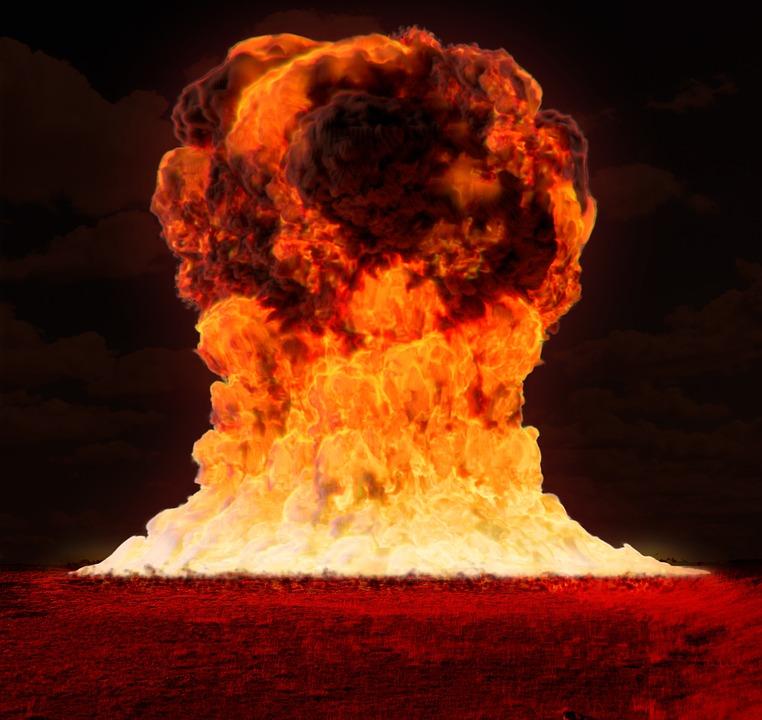 nuclear-2123685_960_720