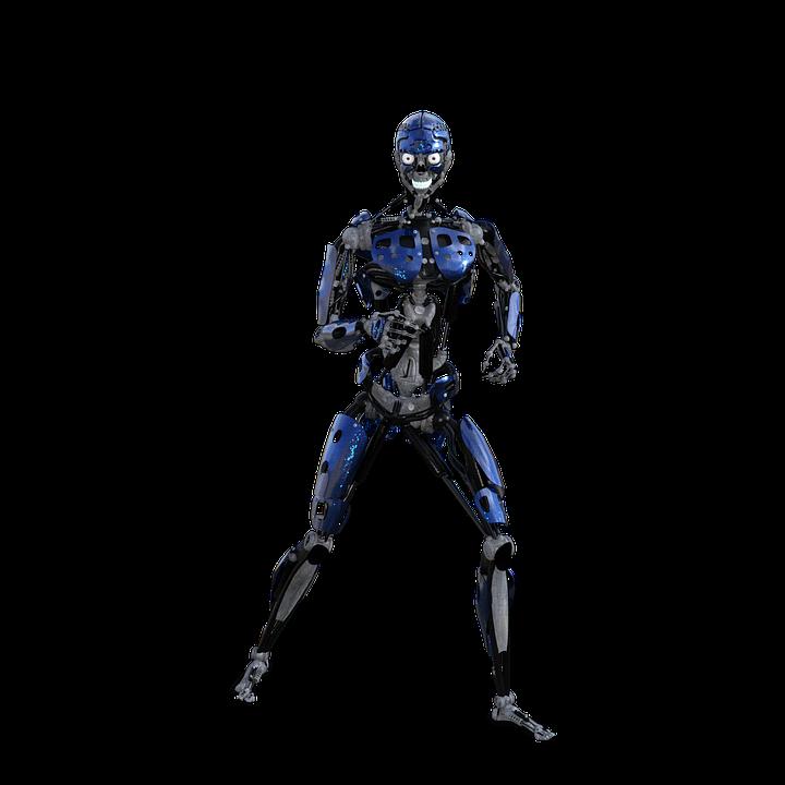 robot-1583551_960_720