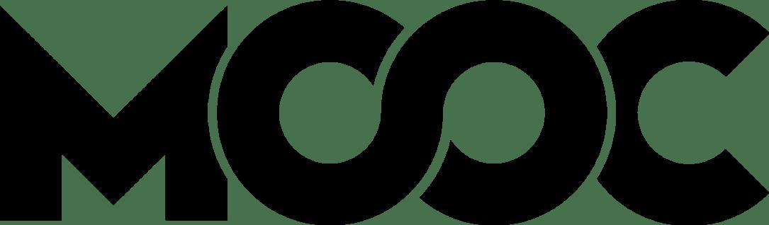 2000px-MOOC_-_Massive_Open_Online_Course_logo_svg