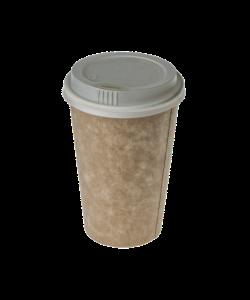 coffee-1338539_960_720