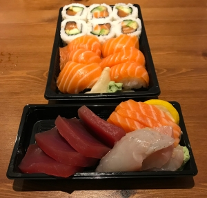 Cuisine_japonaise_à_emporter_-_Lyon_3e_(novembre_2017)_-_1