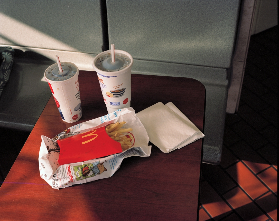 McDonald's_fries_and_drink