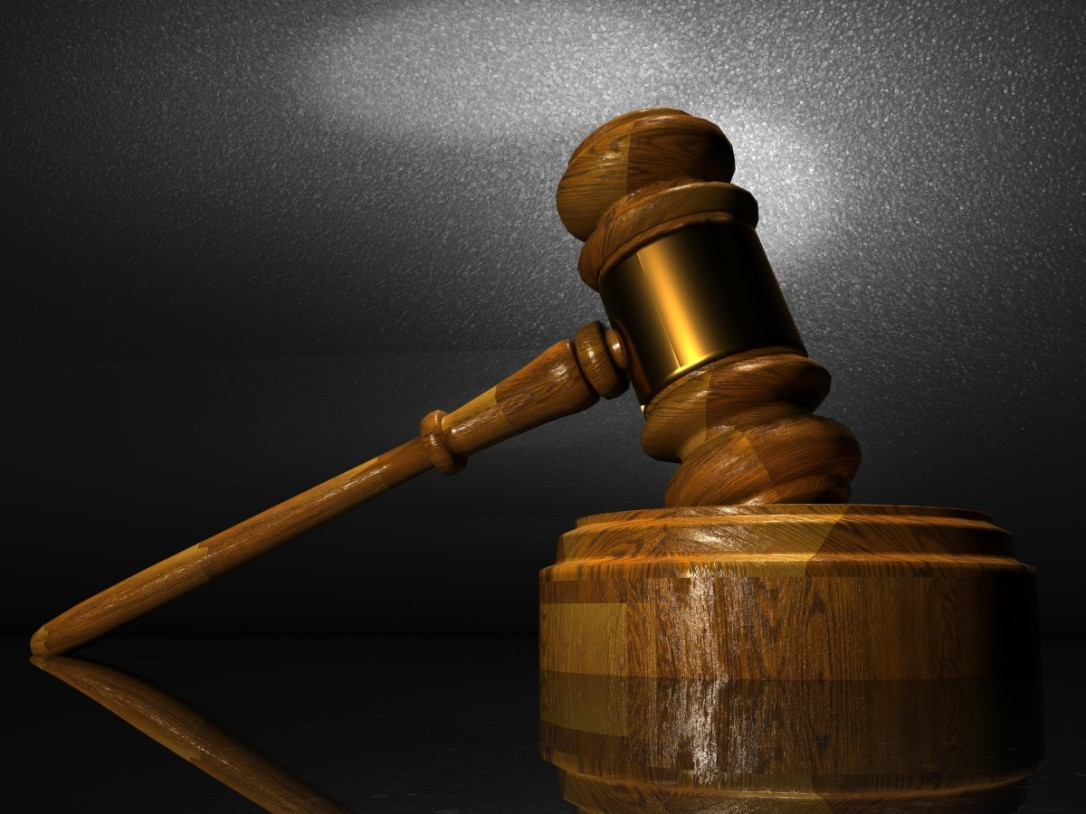 law_justice_court_judge_legal_lawyer_crime_symbol-839873