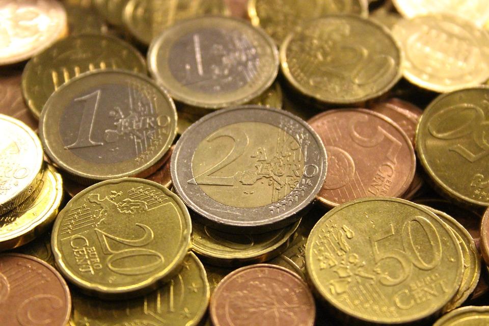 money-733995_960_720
