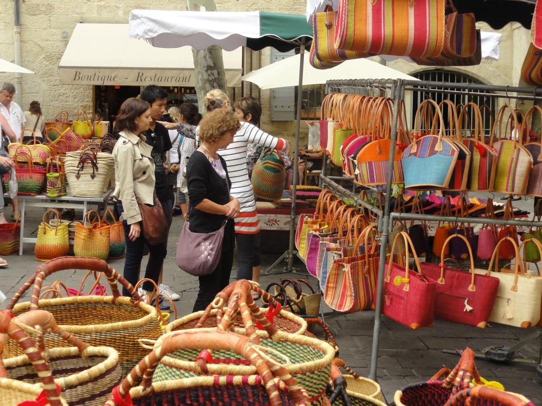 cabas_au_marché_d'uzès
