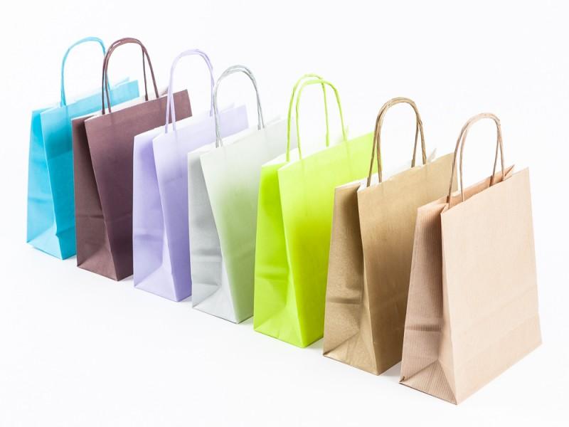 sac-papier-neutre-poignees-torsadees-colore-e1411815824345