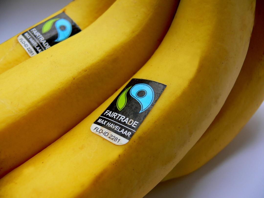 Max_Havelaar_Bananen