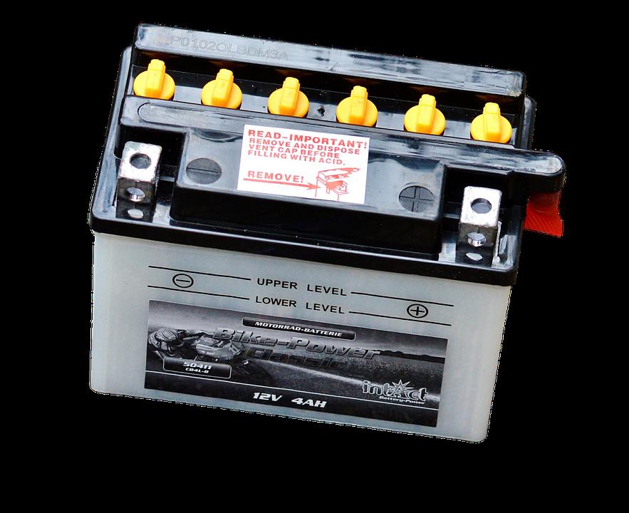 battery-2870614_960_720